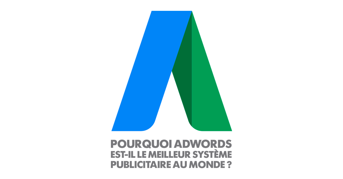 Adwords_Ads.png