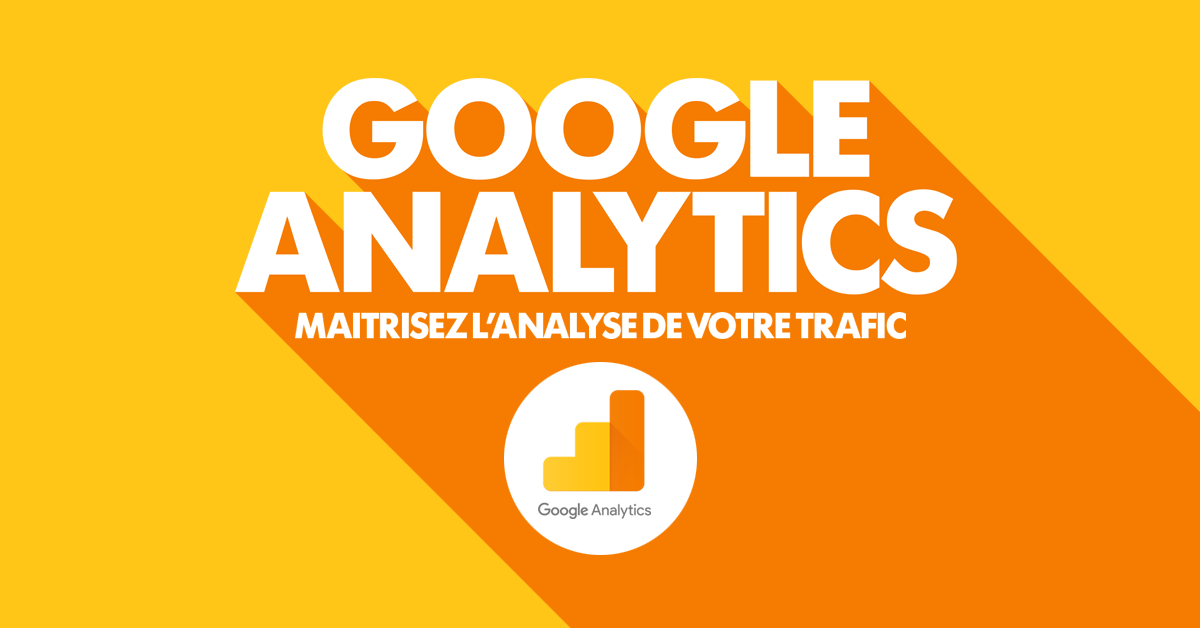 Google-analytics_facebook.png