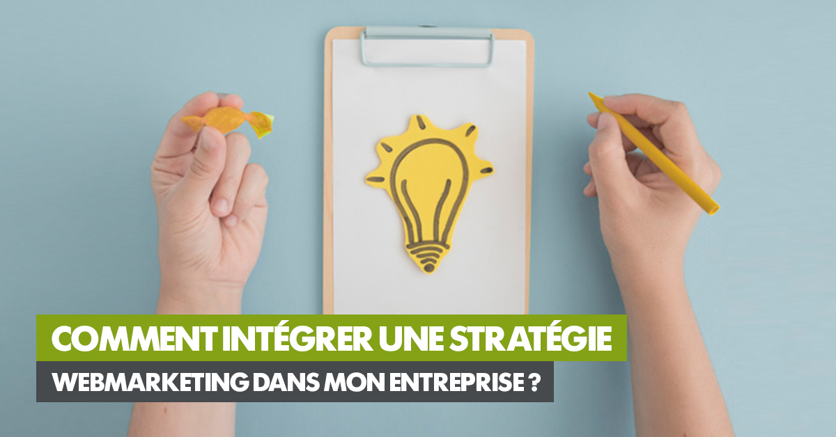 article-1200x628-comment-integrer-une-strategie-webmarketing.jpg