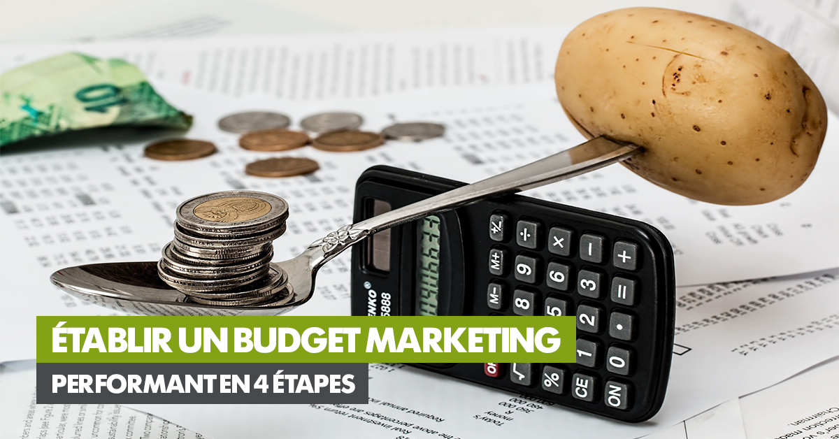 article-1200x628-etablie-un-budget-marketing-performant-en-4-etapes.jpg