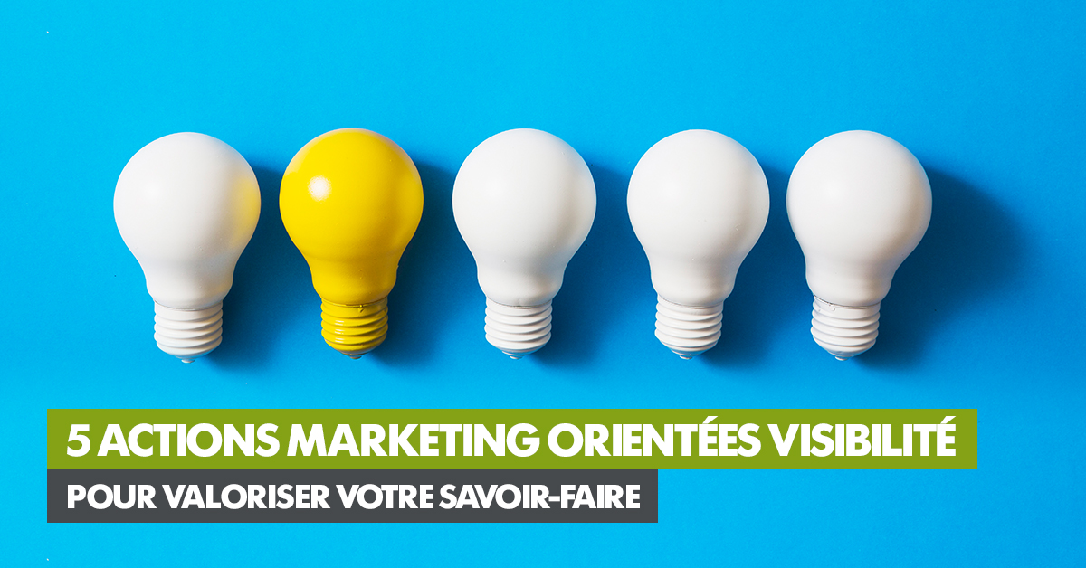 article-1200x628-5-ACTIONS-MARKETING-ORIENTEES_0.jpg