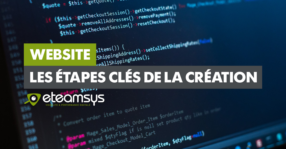 eteamsys_Blog_Website-etapes2.jpg