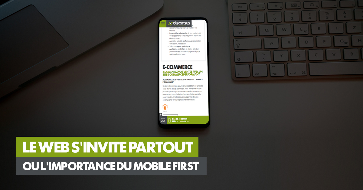 Importance_du_Mobile_First