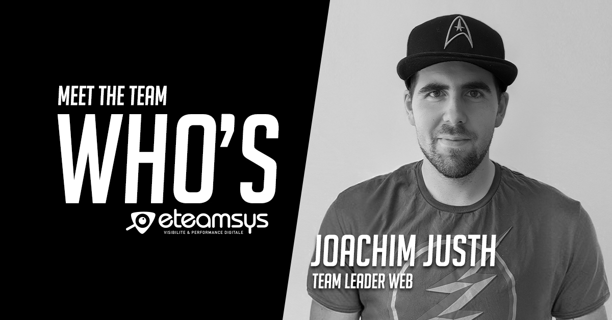 Joachim_Team_leader_web