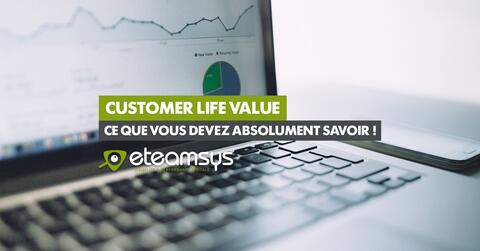 Customer Life Value