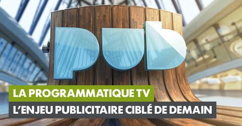 programmatique TV