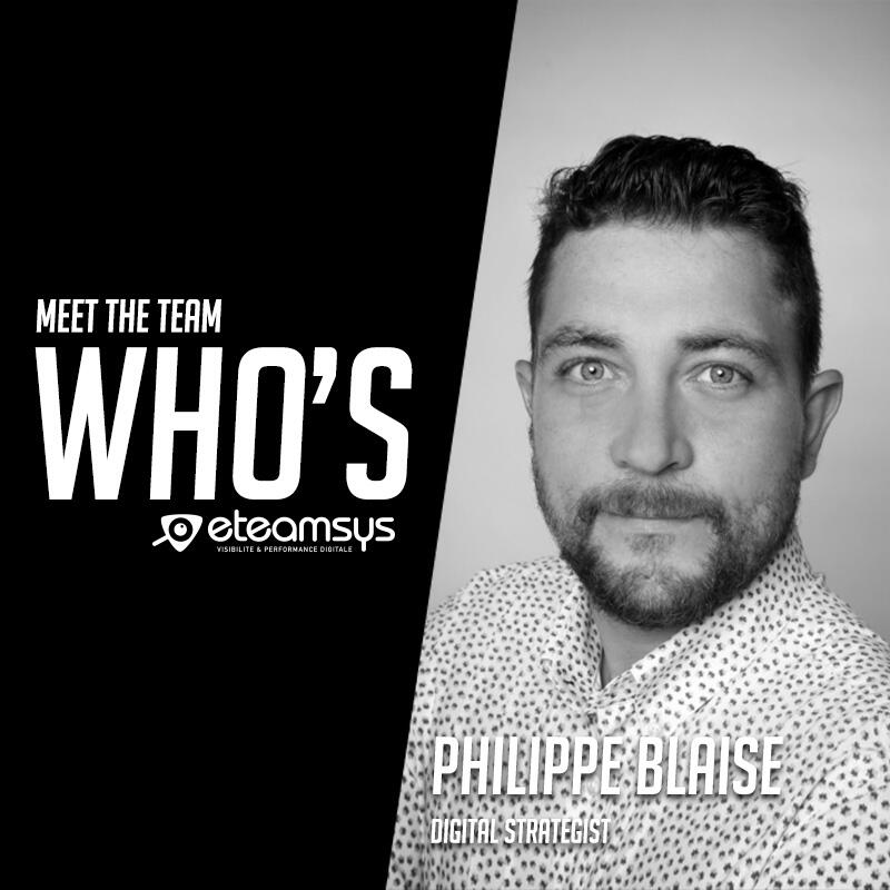 Philippe_Digital_Strategist